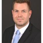 Anwalt Familienrecht Hannover