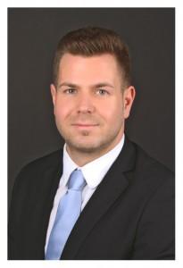 Rechtsanwalt Sexualstrafrecht Hannover