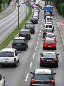 Verkehrsrecht Hannover