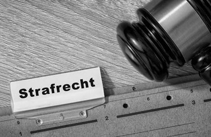 Strafrecht Hannover