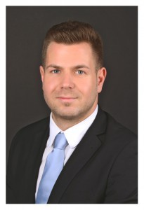 Rechtsanwalt Hannover