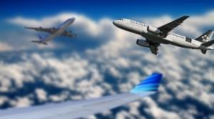 Flugverspätung Entschädigung Rechtsanwalt