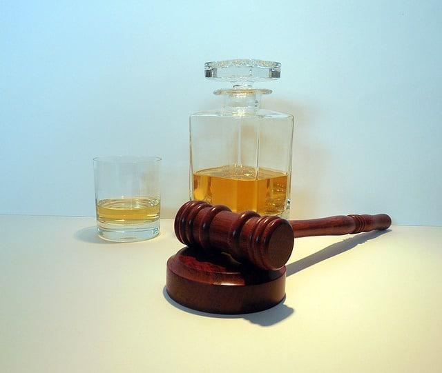 Gerichtstermin Verschieben Als Angeklagter