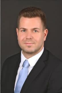 Rechtsanwalt Gramm - Hannover