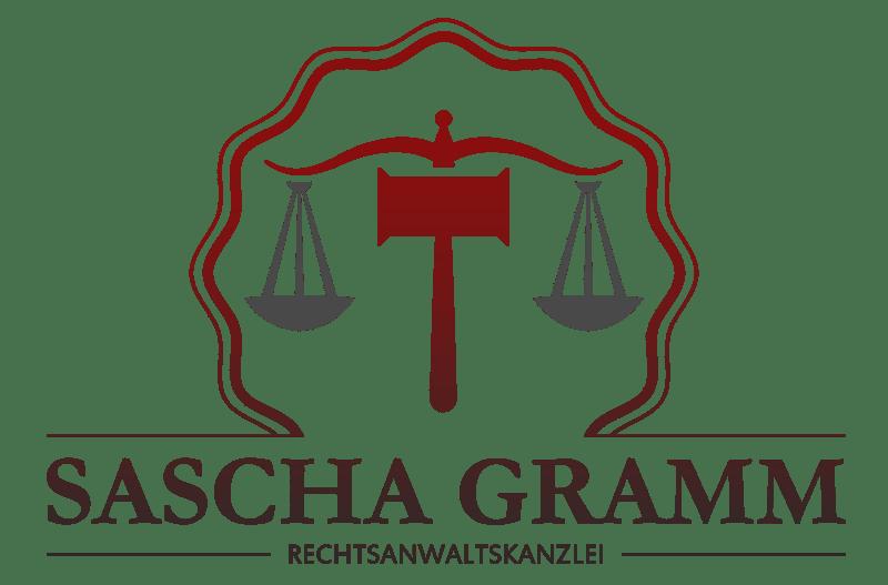 Rechtsanwaltskanzlei Gramm